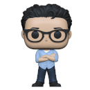 J.J. Abrams Pop! Vinyl Figure