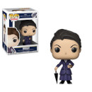 Figurine Pop! Missy Doctor Who
