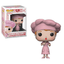 I Love Lucy Factory Lucy Pop! Vinyl Figure