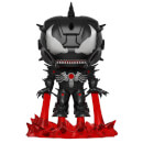 Marvel Venomized Iron Man Pop! Vinyl Figur