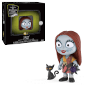 Funko 5 Star Vinyl Figure: The Nightmare Before Christmas - Sally