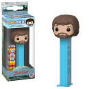 Bob Ross Pop! PEZ