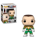 Power Rangers Green Ranger Tommy Pop! Vinyl Figure