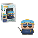 Figurine Pop! Cartman Southpark