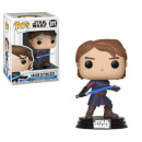 Figurine Pop! Anakin - Star Wars Clone Wars