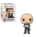 Veep Gary Walsh Pop! Vinyl Figure