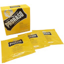 Proraso Refreshing Tissues – Wood and Spice (pakke med seks)
