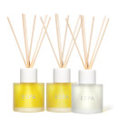 Signature Diffuser Collection (Worth £117)