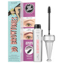 benefit 3D Browtones 6ml (Various Shades)