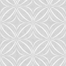 Superfresco Easy Grey Glitz Geometric Wallpaper