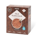 Meal Replacement Chocolate Shake, Pack of 5