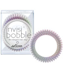 invisibobble SLIM - Vanity Fairy