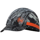Buff Packable Cycling Cap - City Jungle Grey