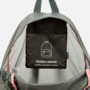 Herschel Supply Co. Men's Packable Daypack - Dark Shadow/Black