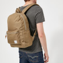 Herschel Supply Co. Men's Settlement Backpack - Cub