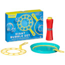 Ridleys' Games Giant Bubble Set