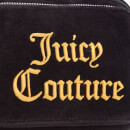 Juicy Couture Women's Pixley Camera Belt Bag - Black