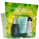 Bumble and bumble Lush Hair Summer Set for Fine Hair