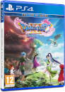 Dragon Quest XI: Echoes of an Elusive Age – Edition of Light