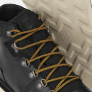 Caterpillar Men's Shaw Boots - Black