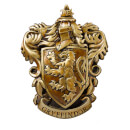 Harry Potter Gryffindor Crest Wall Art