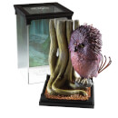 Fantastic Beasts and Where to Find Them Magical Creatures Fwooper Sculpture