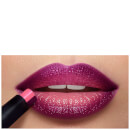 By Terry Twist-On Lipstick - Rose and Fuchsia