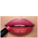 By Terry Twist-On Lipstick - Candy and Poppy