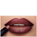 By Terry Twist-On Lipstick - Nude and Burgundy