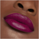 Illamasqua Limited Edition Antimatter Lipstick - Btch