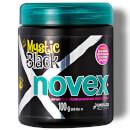Novex – Mystic Black Mask