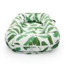 Sleepyhead Grand Pod for 9-36 Months - Bananas for You