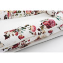 Sleepyhead Grand Pod Spare Cover for 9-36 Months - La Vie En Rose