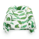 Sleepyhead Grand Pod Spare Cover for 9-36 Months - Bananas for You