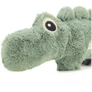 Done by Deer Croco Cuddle Cute Toy - Green