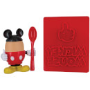 Mickey Mouse Eierbecher