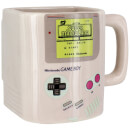 Tasse Game Boy Cookies