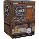 Home Bar Drinks Dispenser