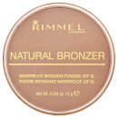Rimmel Natural Bronzer (Various Shades)