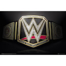 WWE Title Maxi Poster 61 x 91.5cm