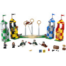LEGO Harry Potter: Le match de Quidditch™ (75956)