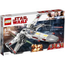 LEGO Star Wars: X-Wing Starfighter (75218)