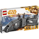 LEGO Star Wars: Imperial Conveyx Transport (75217)