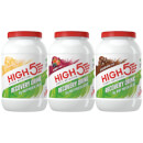 High5 Recovery Drink - 1.6kg Jar