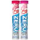 High5 ZERO Caffeine Hit Electrolyte Drink - Tube of 20