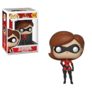 Disney Incredibles 2 Pop! Vinyl - Pop! Collection