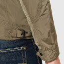 Belstaff Men's Racemaster Jacket - Humid Green