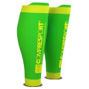 Compressport R2v2 Race and Recovery Calf Guard
