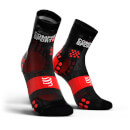 Compressport V3.0 Ultralight High Running Race Socks