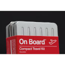 Onboard Travel Kit